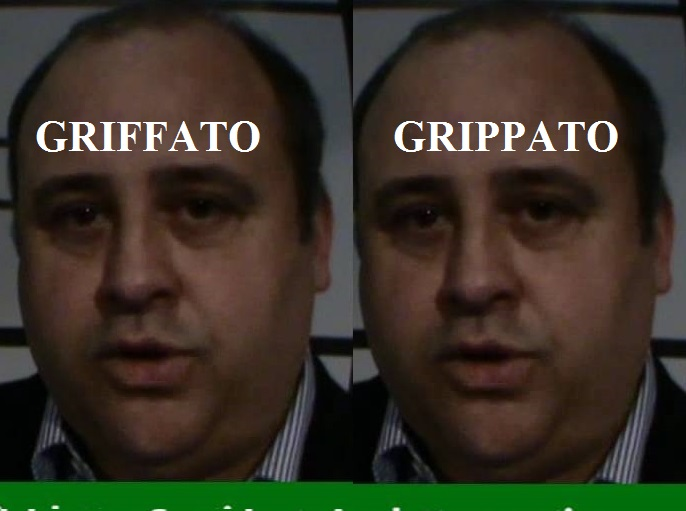 calabrese grippato.jpg